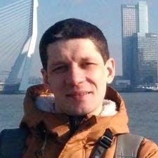 Freelancer Александр С. — Ukraine, Kharkiv. Specialization — Data parsing, Information gathering