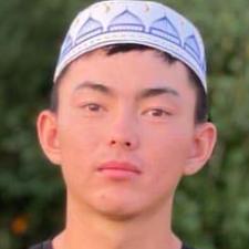 Фрилансер Kuat A. — Казахстан, Акколь. Специализация — Веб-программирование