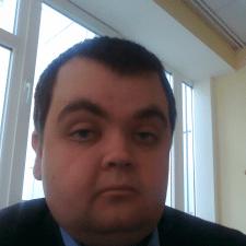 Фрилансер Denys P. — Украина, Полтава. Специализация — Юридические услуги, Бизнес-консультирование