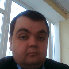 Freelancer Denys P. — Ukraine, Poltava. Specialization — Legal services, Business consulting
