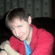 Фрилансер Виталий К. — Россия, Новокузнецк. Специализация — Создание 3D-моделей, Векторная графика