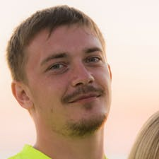 Freelancer Алексей Зеленский — Video processing, Video recording