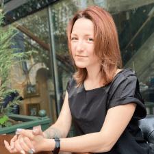 Freelancer Ольга Ш. — Ukraine, Kharkiv. Specialization — Copywriting, Article writing