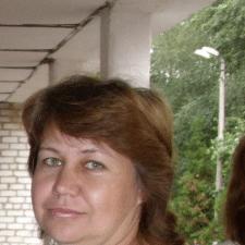 Freelancer Елена Ю. — Ukraine, Aleksandriya. Specialization — Text editing and proofreading