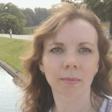 Freelancer Елена К. — Russia, Ust-Ilimsk. Specialization — Article writing, Rewriting