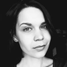 Freelancer Елена Лавриченко — English, Text translation