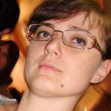 Freelancer Олена Л. — Ukraine, Vasilkov. Specialization — Copywriting, Rewriting