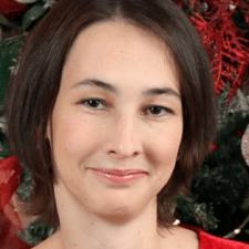 Фрилансер Елена Блинова — Продвижение в социальных сетях (SMM), Реклама в социальных медиа
