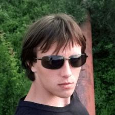 Freelancer Leon E. — Ukraine, Vinnytsia. Specialization — Website development, Web design