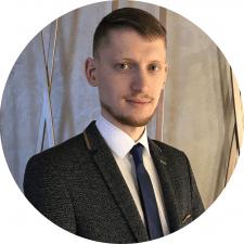 Фрилансер Андрей Леончик — Бизнес-консультирование, Бухгалтерские услуги