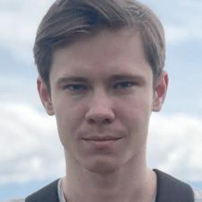 Freelancer Леонид Гузеев — HTML/CSS, JavaScript