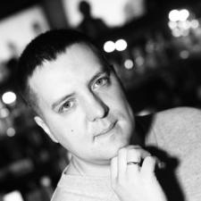 Фрилансер Леонид К. — Россия, Москва. Специализация — Javascript, HTML/CSS верстка