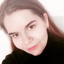 Фрилансер Валерия Т. — Молдова, Тирасполь. Специализация — Поиск и сбор информации, Копирайтинг