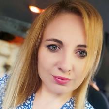 Freelancer Божена С. — Ukraine, Sokiryany. Specialization — Content management, Information gathering