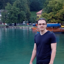Фрилансер Олег Г. — Украина, Киев. Специализация — Веб-программирование, HTML и CSS верстка