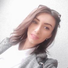 Freelancer Леся Р. — Ukraine, Kyiv. Specialization — Accounting services, Legal services
