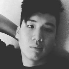 Фрилансер Miras S. — Казахстан, Алматы (Алма-Ата). Специализация — Javascript, HTML/CSS верстка