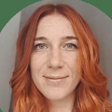 Фрилансер Lesya Kudrinskaya — Дизайн сайтов, Дизайн мобильных приложений