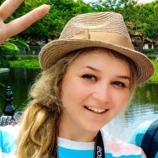 Фрилансер Svetlana S. — Россия, Тула. Специализация — Обработка фото, Полиграфический дизайн