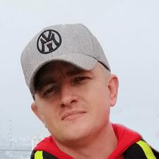 Фрилансер Oleksiy M. — Украина, Полтава. Специализация — Веб-программирование, Создание сайта под ключ