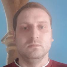 Freelancer Алексей Е. — Ukraine, Kharkiv. Specialization — Project management, Social media advertising