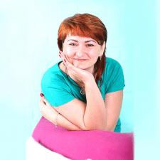 Freelancer Лілія Р. — Ukraine, Kharkiv. Specialization — Illustrations and drawings, Artwork