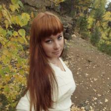 Фрилансер Лидия Т. — Украина, Херсон. Специализация — Продвижение в социальных сетях (SMM)