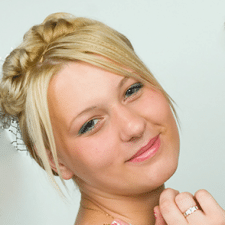 Freelancer Lidiia D. — Ukraine, Kyiv. Specialization — Go, Payment systems integration