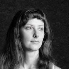 Freelancer Елена К. — Ukraine, Krivoi Rog. Specialization — Photo processing, Print design