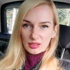 Freelancer Lilia K. — Poland, Wrocław. Specialization — Marketing research, Content management