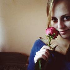 Фрилансер Лілія С. — Украина, Львов. Специализация — Контент-менеджер