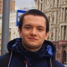 Freelancer Olexii R. — Ukraine, Chernigov. Specialization — Web programming, HTML/CSS