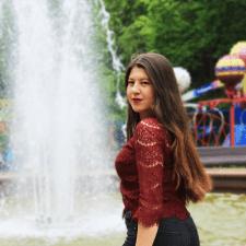 Фрилансер Лима Шабанович — Контент-менеджер, Обработка данных