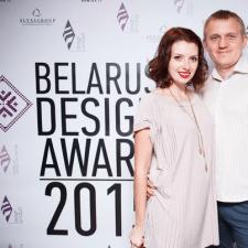 Фрилансер Константин Страпко — Дизайн интерьеров, Архитектурные проекты