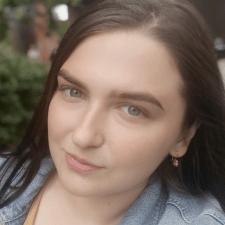 Фрилансер Alina H. — Украина, Первомайский. Специализация — Написание статей, Копирайтинг