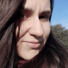 Фрилансер Алина К. — Словакия. Специализация — Копирайтинг, Редактура и корректура текстов