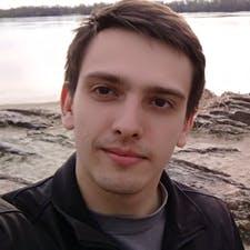 Freelancer Юрій Л. — Ukraine, Lvov. Specialization — 3D modeling, Photo processing