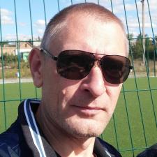 Фрилансер Сергей С. — Украина, Запорожье. Специализация — Нейминг и слоганы