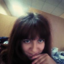 Фрилансер Елизавета Сабадашова — Работа с клиентами, Публикация объявлений