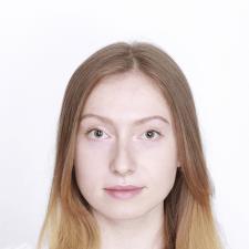 Фрилансер Елизавета П. — Украина, Львов. Специализация — Поиск и сбор информации, Контент-менеджер