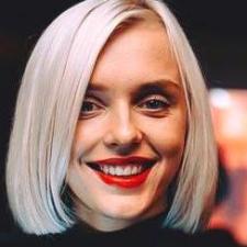 Freelancer Ольга Лизунова — Website development, Web design