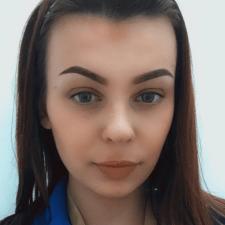 Фрилансер Anastasia D. — Беларусь, Гродно. Специализация — Копирайтинг