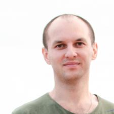 Фрилансер Юрій Г. — Украина, Черновцы. Специализация — Создание сайта под ключ, Дизайн сайтов