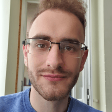 Фрилансер Руслан П. — Украина, Тернополь. Специализация — PHP, Базы данных