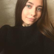 Vladyslava