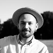 Фриланс видеооператор вакансии проектировщика фриланс