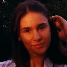 Фрилансер Вероника С. — Украина. Специализация — Английский язык, Перевод текстов