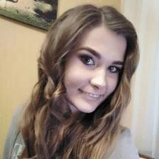 Freelancer Виктория Л. — Ukraine, Poltava. Specialization — Customer support, Accounting services