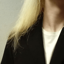 Фрилансер Дмитрий Новик — HTML/CSS верстка, Веб-программирование