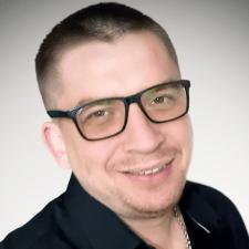 Freelancer Yevhenil M. — Ukraine, Zaporozhe. Specialization — Web design, Logo design